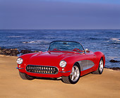 VET 02 RK0162 04