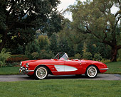 VET 02 RK0182 01