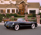 VET 02 RK0190 02