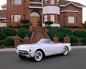 VET 02 RK0200 04