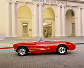 VET 02 RK0221 03