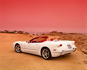 VET 02 RK0240 04