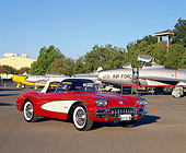 VET 02 RK0248 02