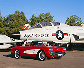 VET 02 RK0250 02