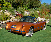 VET 02 RK0260 02