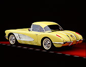 VET 02 RK0266 01