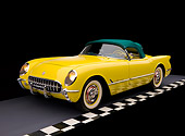 VET 02 RK0291 01