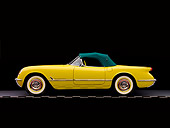 VET 02 RK0296 01