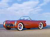 VET 02 RK0305 01
