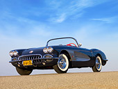 VET 02 RK0317 01