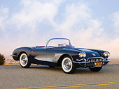 VET 02 RK0321 01