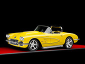 VET 02 RK0342 01