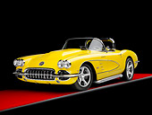 VET 02 RK0343 01