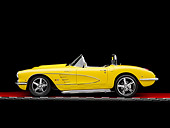 VET 02 RK0345 01