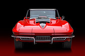 VET 03 BK0013 01