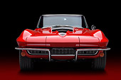 VET 03 BK0015 01