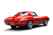 VET 03 BK0025 01