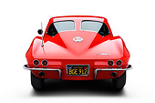 VET 03 BK0028 01
