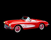 VET 03 RK0142 03