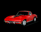 VET 03 RK0156 02