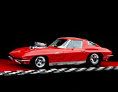 VET 03 RK0254 03