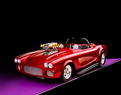VET 03 RK0426 01