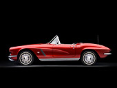 VET 03 RK0678 01