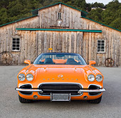 VET 03 RK0703 01