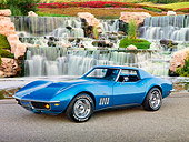 VET 03 RK0755 01