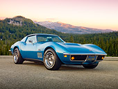 VET 03 RK0756 01