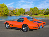 VET 03 RK0780 01