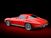 VET 03 RK0788 01