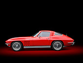 VET 03 RK0790 01