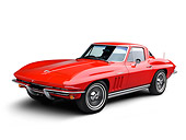 VET 03 RK0791 01
