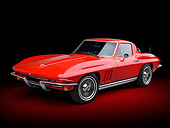 VET 03 RK0792 01