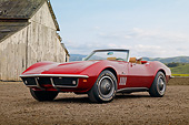 VET 03 RK0796 01