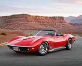 VET 03 RK0821 01