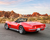 VET 03 RK0822 01