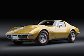 VET 03 RK0824 01