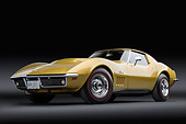 VET 03 RK0825 01