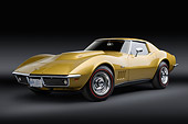 VET 03 RK0826 01