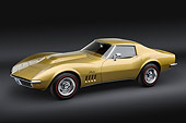 VET 03 RK0827 01