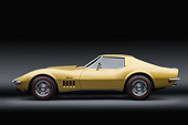 VET 03 RK0828 01