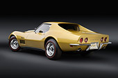 VET 03 RK0829 01