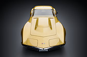VET 03 RK0830 01