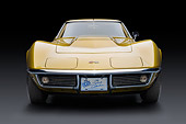 VET 03 RK0832 01