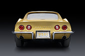 VET 03 RK0833 01