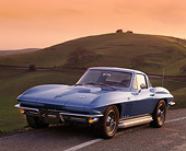 VET 03 RK0020 08