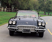 VET 03 RK0045 01