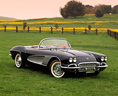 VET 03 RK0048 06
